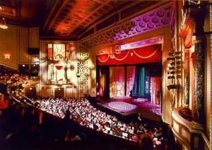Viptixcom Taft Theatre Tickets