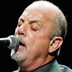 Buy Billy Joel Tickets from VIPTIX.com!