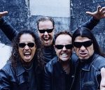 Buy Metallica Tickets from VIPTIX.com!