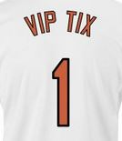 Buy Baltimore Orioles Tickets from VIPTIX.com
