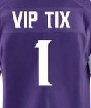 BUY MINNESOTA VIKINGS TICKETS @VIPTIX.COM