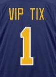 Buy Buffalo Sabres Tickets from VIPTIX.com