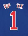 Buy New York Rangers Tickets from VIPTIX.com