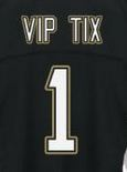 Buy Pittsburgh Penguins Tickets from VIPTIX.com