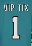 Buy San Jose Sharks Tickets from VIPTIX.com
