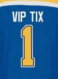 Buy St. Louis Blues Tickets from VIPTIX.com
