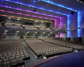 Viptix Com Ovens Auditorium Tickets